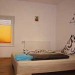 Seminarraeume-tierschutzhof-wardenburg-zimmer2-150x150 Seminarräume