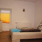 Seminarraeume-tierschutzhof-wardenburg-zimmer3-150x150 Seminarräume