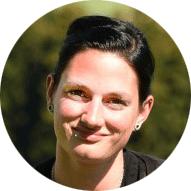 Eileen Helmecke-Knödelseder