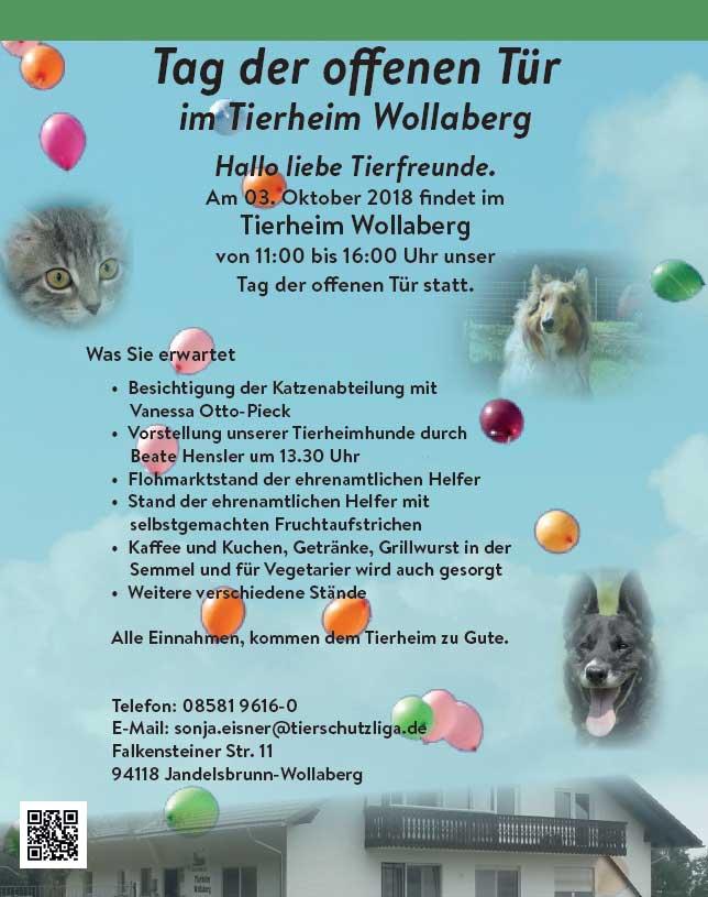 tag-der-offenen-tuer-wollaberg-2018 Tag der offenen Tür in Wollaberg