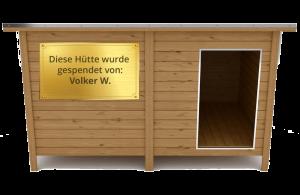 volker-w-300x195 Der Zahn der Zeit und die Wollaberger Hundehütten