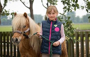 pferde-ratgeber-pony Pferderatgeber