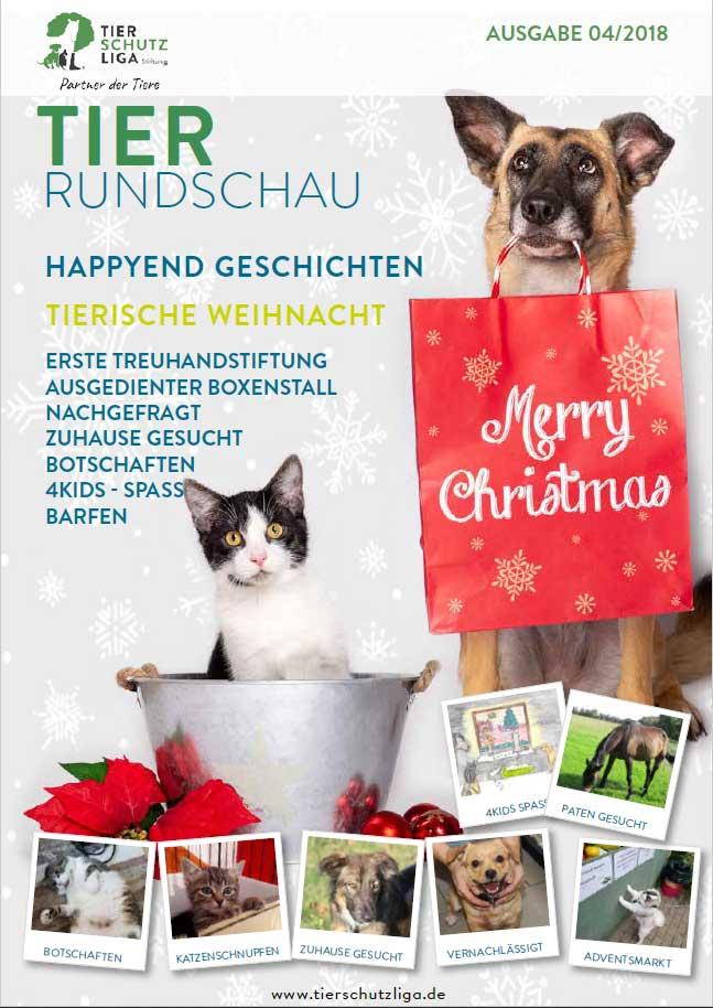 tr-04-18-titel Tierrundschau - aktuelles Tiermagazin