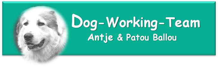 Dog-Walking-Team-Kretschmann-Logo-Kopie Themenabend - Sprachkurs Hund - Mensch
