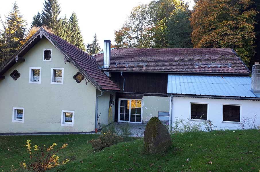 breitenberg-slider2 Tierparadies Breitenberg