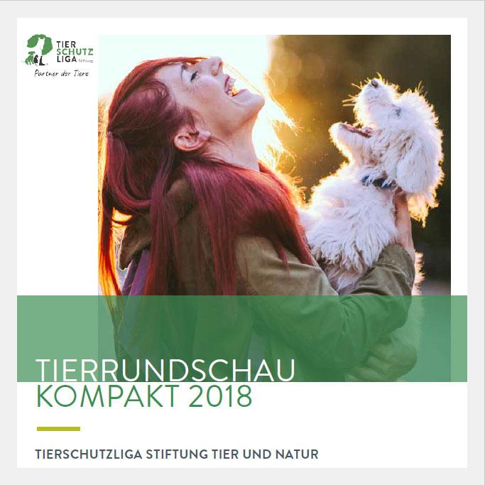 tierrundschau-kompakt-01-2019 Tierrundschau kompakt - Tierschutzzahlen