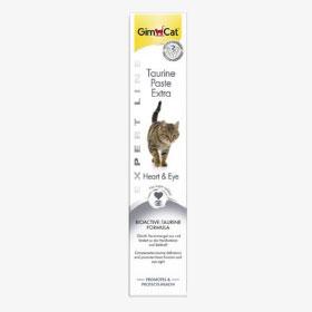 ratgeber-katzen-produkt-paste Katzen barfen