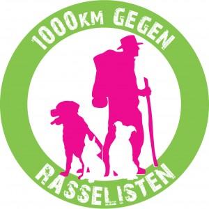Button-1000-kilometer-gegen-rasselisten-300x300 Hund Lilly lädt ins Tierheim Bückeburg ein