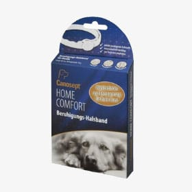 ratgeber hunde produkt beruhigung