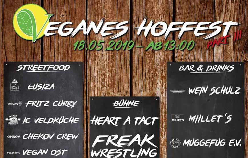 Beitragsbild-veganes-hoffest-cottbus-2019 Veganes Hoffest in Cottbus