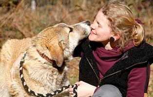 gluecklich-vermittelt-susi Glücklich vermittelt - Tiere haben ein Zuhause