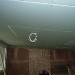 katzenauslauf-netzschkau-fortschritt-huenerstall-deckenverkleidung-150x150 Bitte lasst uns nach draussen - Katzengehege für ansteckende Katzen