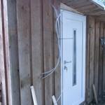 katzenauslauf-netzschkau-fortschritt-huenerstall-stromkabel-150x150 Bitte lasst uns nach draussen - Katzengehege für ansteckende Katzen