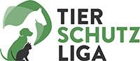 tsl Logo sidebar