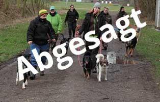 hundewanderung-bueckeburg-29-03-2020-abgesagt Aktuelles aus Bückeburg