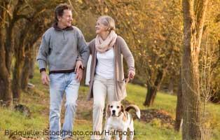 stiftungen-paar-hund Katzenelend - Wir brauchen Hilfe