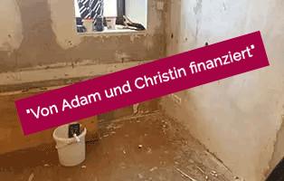 adam-laeuft-erledigt-thueringen Hund Adam läuft – für die Tierschutzliga