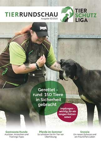 tierrundschau-2-20-klein-1 Tierrundschau - aktuelles Tiermagazin