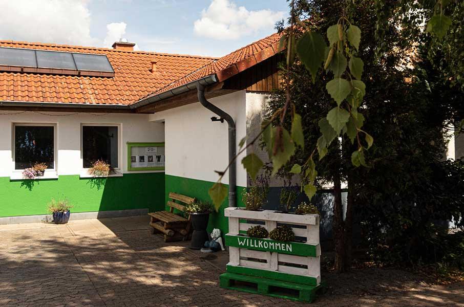 tierheim-bückeburg-haus-neu Tierheim Bückeburg