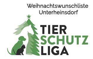 beitragsbild-wunschliste-unterheinsdorf Nagerstation Freising