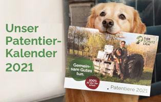 Kalender-jetzt-online-bestellen-beitrag Tierparadies Oberdinger Moos