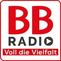 BB_RADIO_Logo_rgb-klein BB RADIO - 4 Wände für 4 Pfoten!
