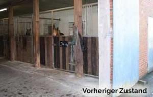 boxenstall-pferde-jahresbericht-wardenburg-2019-300x191 Jahresbericht Tierschutzhof Wardenburg 2019
