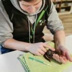 eichhoernchenbaby-unterkuehlt-gerettet-streicheln-150x150 Eichhörnchenbaby total unterkühlt in Mauseloch gefunden