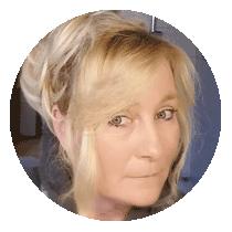 Angela Ortmann