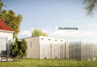visualisierung-kleintierhaus-bueckeburg-text Ein Kleintierhaus für das Tierheim Bückeburg