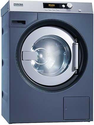 waschmaschine-tierheim-industriemaschine-klein Industrie-Waschmaschine – Alarmstufe rot