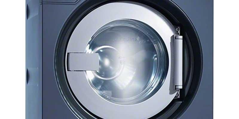 danke-mai-kranke-waschmaschine Das war unser Mai 2021