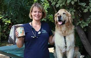 dr-eva-bentley-erste-hilfe-hund Kompetente Tierarztberatung bei Fragen rund um Dein Tier
