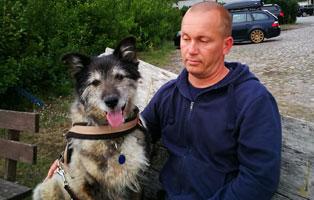hund-zotti-zuhause-gefunden-herrchen Startseite