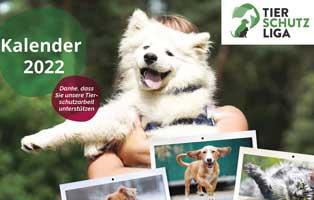 ankündigung-kalender-2022-beitrag Aktuelles - Tierheim Unterheinsdorf