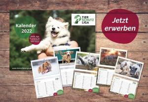ankündigung-kalender-2022-neu-300x207 Der neue Tierschutzliga Jahreskalender 2022