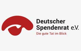 deutscher-spendenrat-logo Aktuelles - Tierheim Unterheinsdorf