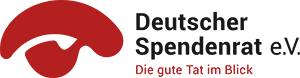 TIERSCHUTZLIGA ist Mitglied im Deutschen Spendenrat